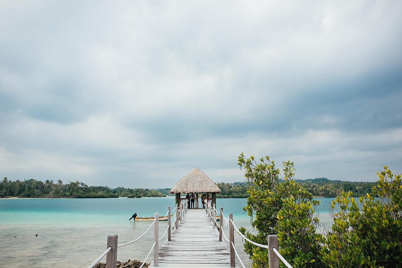 Kym&Lee-Wedding-Photography-Vanuatu-Eratap_0025.jpg