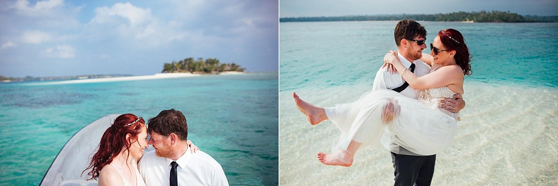 Kym&Lee-Wedding-Photography-Vanuatu-Eratap_0030.jpg