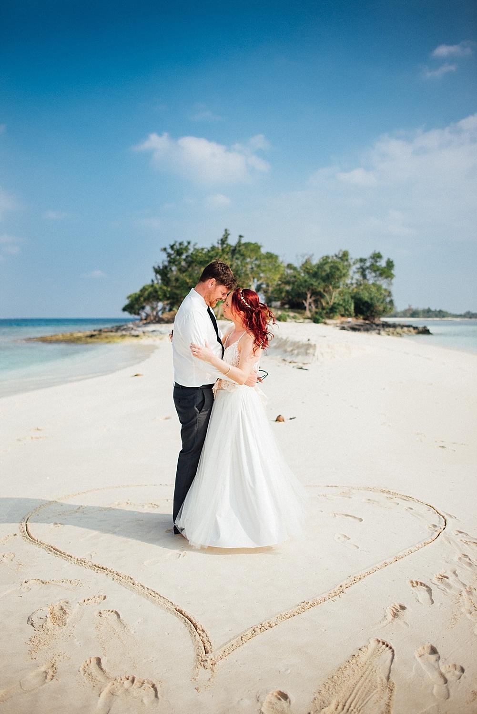 Kym&Lee-Wedding-Photography-Vanuatu-Eratap_0037.jpg