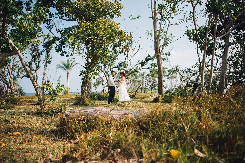 Kym&Lee-Wedding-Photography-Vanuatu-Eratap_0040.jpg