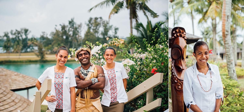 Bourail-Ecole-Hotelerie-Corporate-Photography-Vanuatu-Port-Vila-HolidayInn-Warwick-LeLagon_0008.jpg