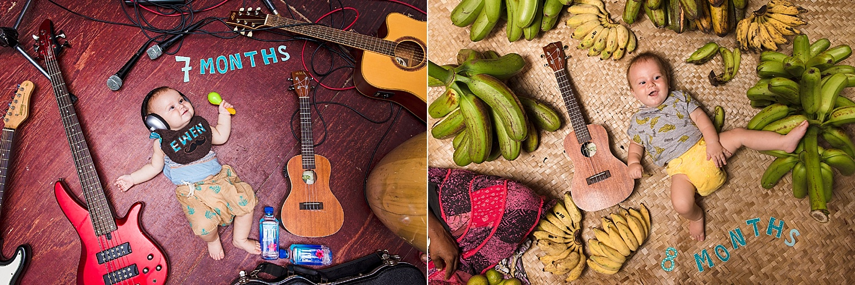 Ewen-babyPhotography-VanuatuPhotographer-GroovyBanana_0017.jpg