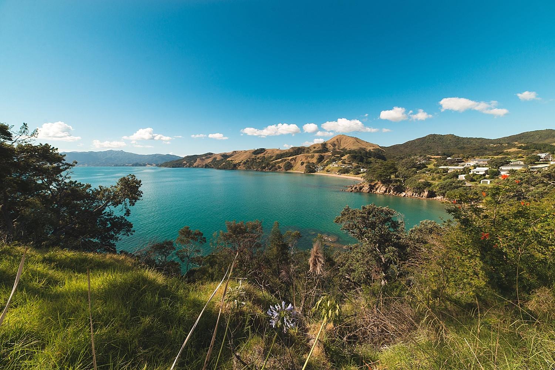 NewZealand-GroovyBanana-VanuatuPhotographers-Photography_0036.jpg