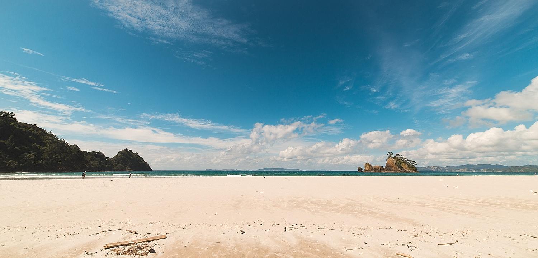 NewZealand-GroovyBanana-VanuatuPhotographers-Photography_0040.jpg