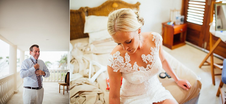Emma-Andrew-WeddingPhotography-VillaChampagne-Evrisamting-GroovyBanana-VanuatuPhotographers_0007.jpg