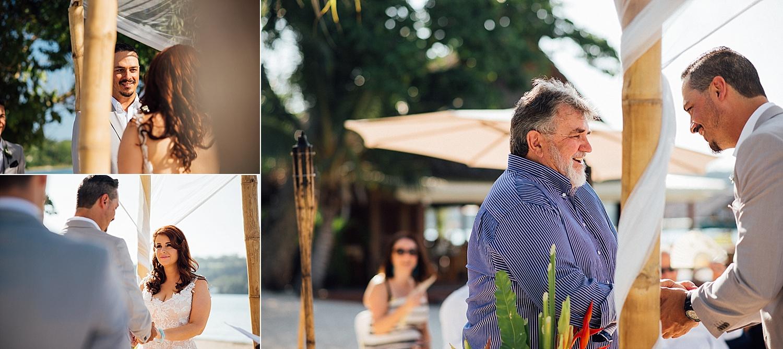 Alex-Ben-WeddingPhotography-ErakorIsland-GroovyBanana-VanuatuPhotographers_0006.jpg