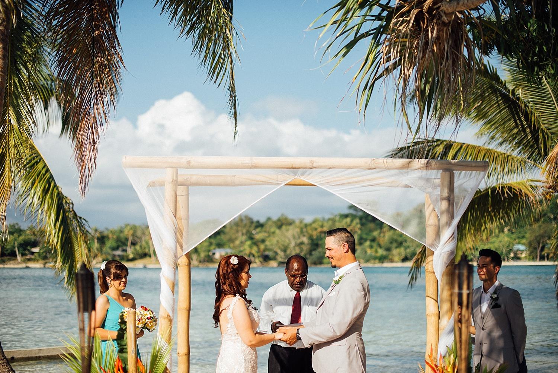 Alex-Ben-WeddingPhotography-ErakorIsland-GroovyBanana-VanuatuPhotographers_0007.jpg