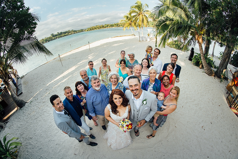 Alex-Ben-WeddingPhotography-ErakorIsland-GroovyBanana-VanuatuPhotographers_0010.jpg