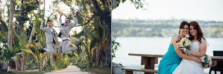 Alex-Ben-WeddingPhotography-ErakorIsland-GroovyBanana-VanuatuPhotographers_0014.jpg
