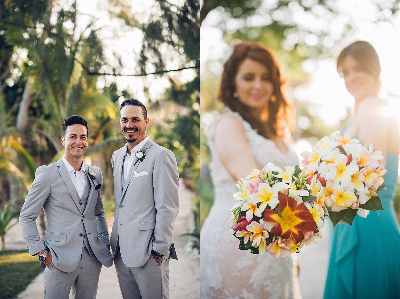 Alex-Ben-WeddingPhotography-ErakorIsland-GroovyBanana-VanuatuPhotographers_0015.jpg