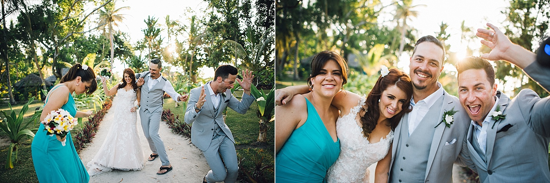 Alex-Ben-WeddingPhotography-ErakorIsland-GroovyBanana-VanuatuPhotographers_0017.jpg