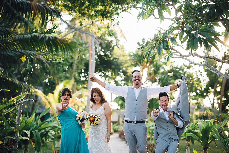 Alex-Ben-WeddingPhotography-ErakorIsland-GroovyBanana-VanuatuPhotographers_0016.jpg