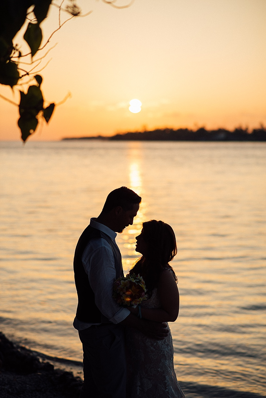 Alex-Ben-WeddingPhotography-ErakorIsland-GroovyBanana-VanuatuPhotographers_0020.jpg