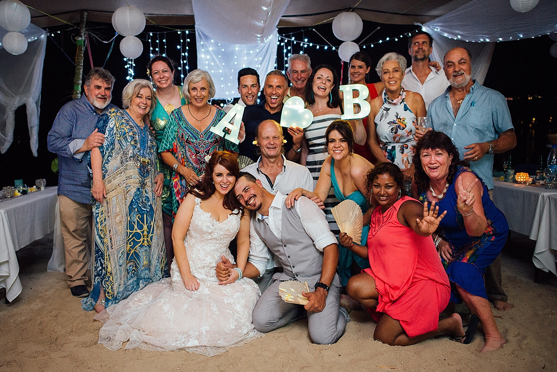 Alex-Ben-WeddingPhotography-ErakorIsland-GroovyBanana-VanuatuPhotographers_0024.jpg