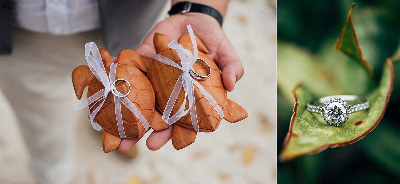 Liz-Benn-WeddingPhotography-ErakorIsland-GroovyBanana-VanuatuPhotographers_0002.jpg