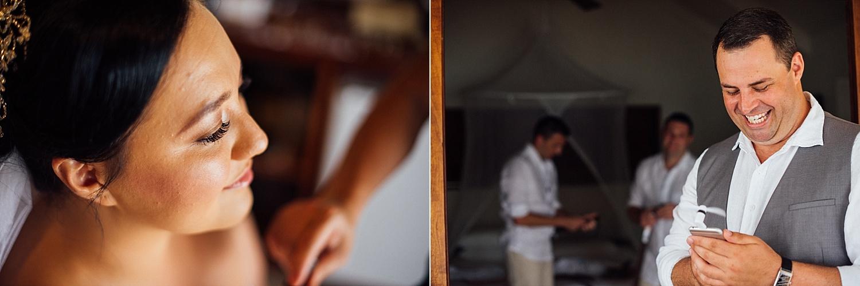 Liz-Benn-WeddingPhotography-ErakorIsland-GroovyBanana-VanuatuPhotographers_0004.jpg