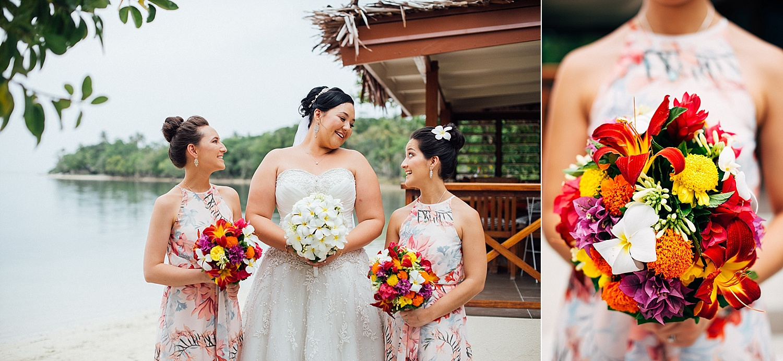 Liz-Benn-WeddingPhotography-ErakorIsland-GroovyBanana-VanuatuPhotographers_0011.jpg
