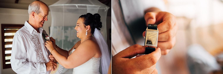 Liz-Benn-WeddingPhotography-ErakorIsland-GroovyBanana-VanuatuPhotographers_0016.jpg
