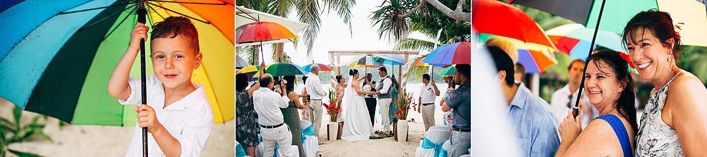 Liz-Benn-WeddingPhotography-ErakorIsland-GroovyBanana-VanuatuPhotographers_0019.jpg