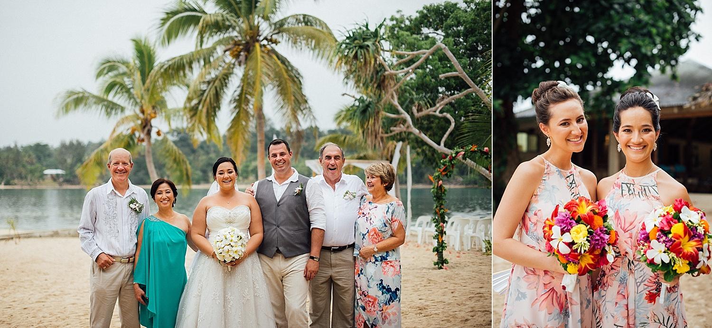 Liz-Benn-WeddingPhotography-ErakorIsland-GroovyBanana-VanuatuPhotographers_0023-.jpg