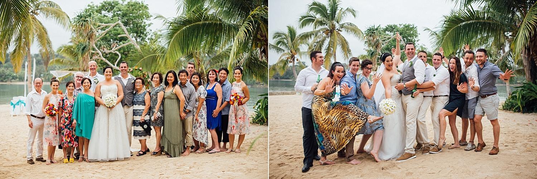 Liz-Benn-WeddingPhotography-ErakorIsland-GroovyBanana-VanuatuPhotographers_0024.jpg
