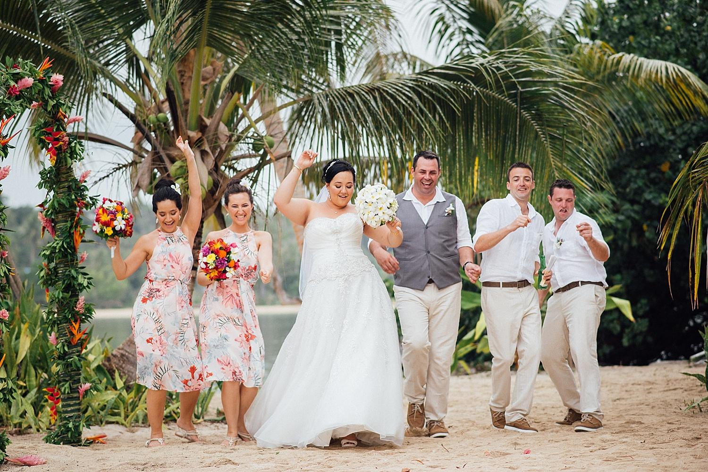 Liz-Benn-WeddingPhotography-ErakorIsland-GroovyBanana-VanuatuPhotographers_0027.jpg