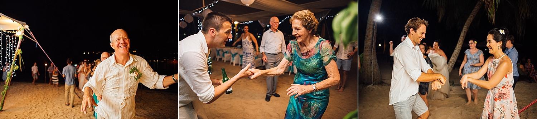 Liz-Benn-WeddingPhotography-ErakorIsland-GroovyBanana-VanuatuPhotographers_0034.jpg