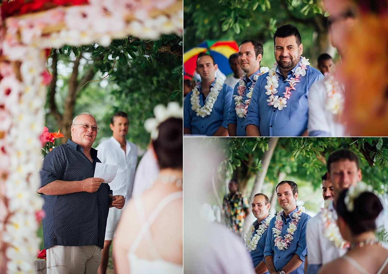 Chris-Jess-WeddingPhotography-BokissaIsland-Santo-GroovyBanana-VanuatuPhotographers_0009.jpg