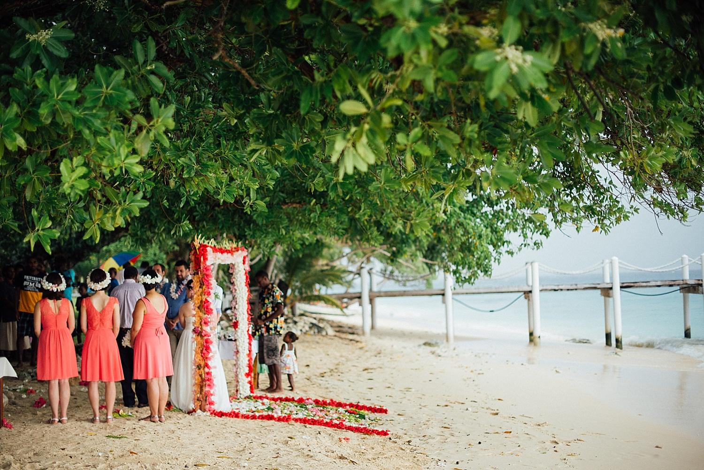 Chris-Jess-WeddingPhotography-BokissaIsland-Santo-GroovyBanana-VanuatuPhotographers_0010.jpg