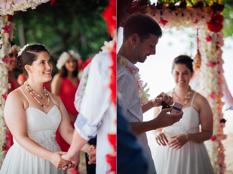 Chris-Jess-WeddingPhotography-BokissaIsland-Santo-GroovyBanana-VanuatuPhotographers_0011.jpg