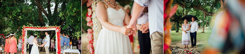 Chris-Jess-WeddingPhotography-BokissaIsland-Santo-GroovyBanana-VanuatuPhotographers_0013.jpg