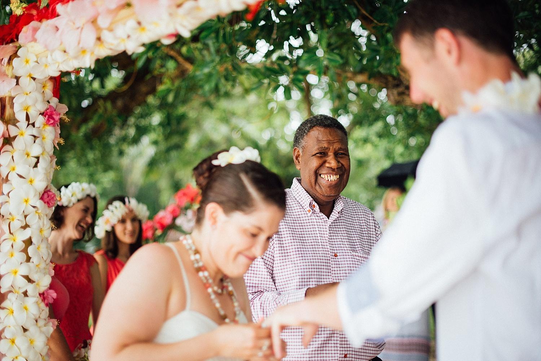 Chris-Jess-WeddingPhotography-BokissaIsland-Santo-GroovyBanana-VanuatuPhotographers_0012.jpg