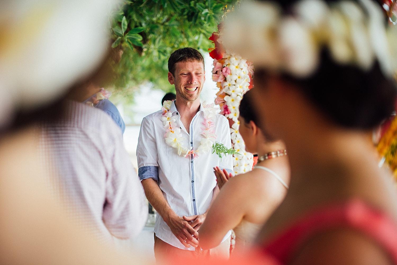 Chris-Jess-WeddingPhotography-BokissaIsland-Santo-GroovyBanana-VanuatuPhotographers_0014.jpg