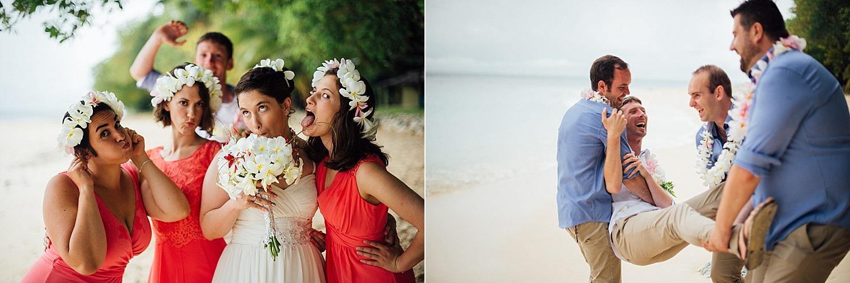 Chris-Jess-WeddingPhotography-BokissaIsland-Santo-GroovyBanana-VanuatuPhotographers_0017.jpg