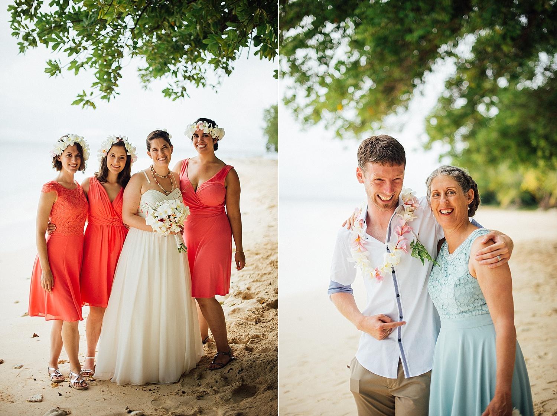 Chris-Jess-WeddingPhotography-BokissaIsland-Santo-GroovyBanana-VanuatuPhotographers_0018.jpg