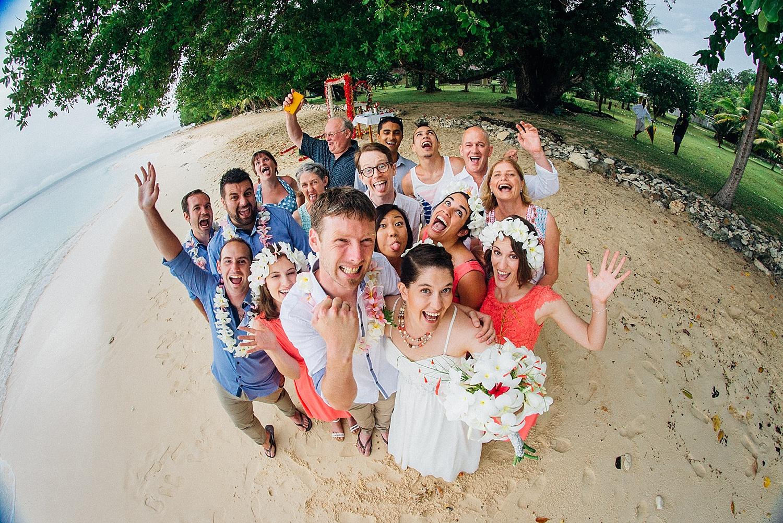 Chris-Jess-WeddingPhotography-BokissaIsland-Santo-GroovyBanana-VanuatuPhotographers_0019.jpg