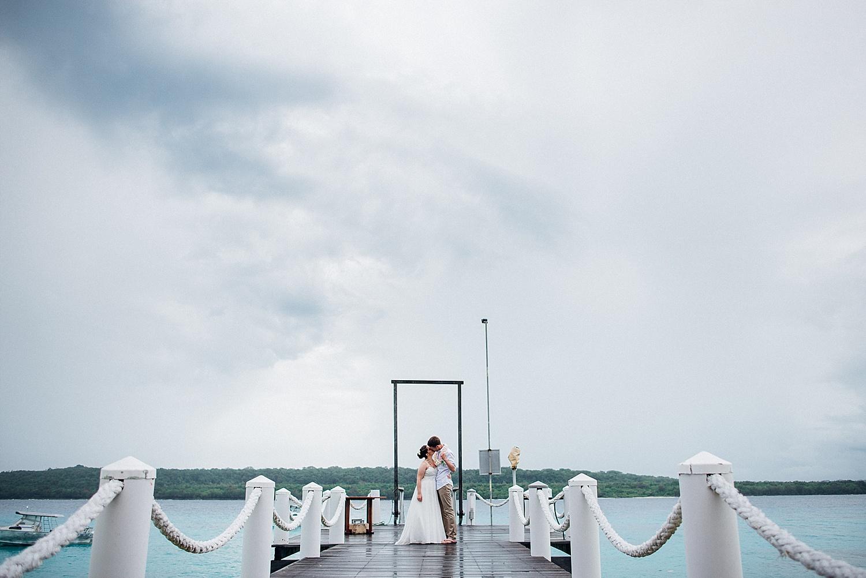 Chris-Jess-WeddingPhotography-BokissaIsland-Santo-GroovyBanana-VanuatuPhotographers_0021.jpg