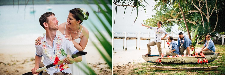Chris-Jess-WeddingPhotography-BokissaIsland-Santo-GroovyBanana-VanuatuPhotographers_0024.jpg