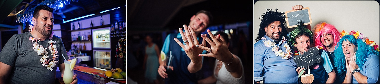 Chris-Jess-WeddingPhotography-BokissaIsland-Santo-GroovyBanana-VanuatuPhotographers_0031.jpg