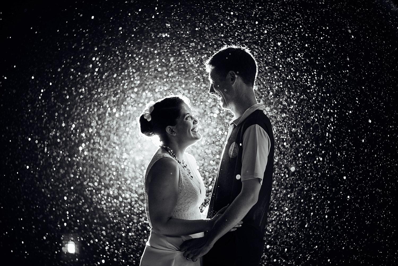Chris-Jess-WeddingPhotography-BokissaIsland-Santo-GroovyBanana-VanuatuPhotographers_0032.jpg