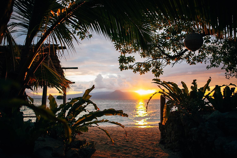 MotaLava-TravelPhotography-RahIsland-GroovyBanana-VanuatuPhotographers_0004.jpg