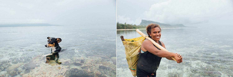 MotaLava-TravelPhotography-RahIsland-GroovyBanana-VanuatuPhotographers_0007.jpg