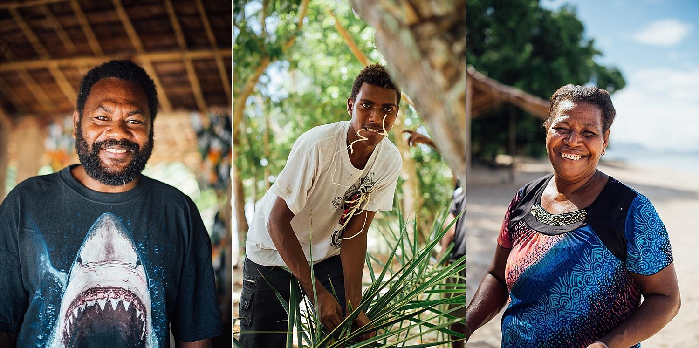 MotaLava-TravelPhotography-RahIsland-GroovyBanana-VanuatuPhotographers_0009.jpg