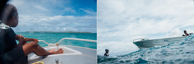 MotaLava-TravelPhotography-RahIsland-GroovyBanana-VanuatuPhotographers_0012.jpg
