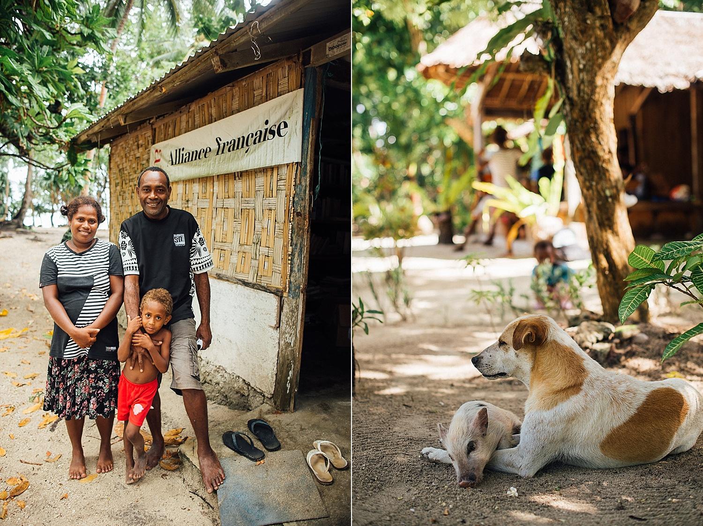 MotaLava-TravelPhotography-RahIsland-GroovyBanana-VanuatuPhotographers_0011.jpg