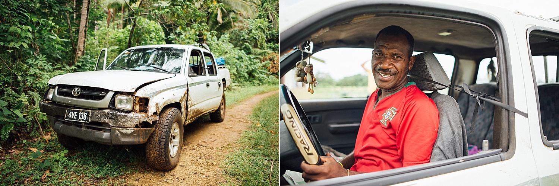 MotaLava-TravelPhotography-RahIsland-GroovyBanana-VanuatuPhotographers_0014.jpg