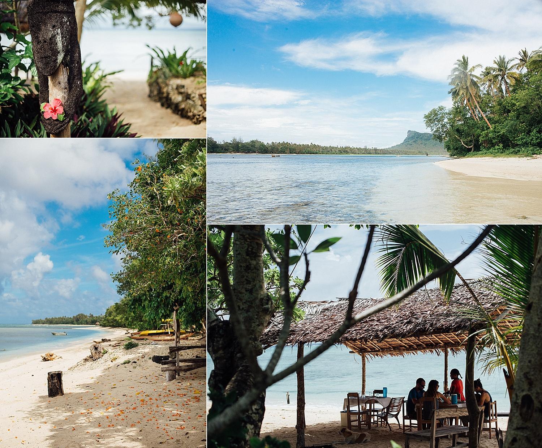 MotaLava-TravelPhotography-RahIsland-GroovyBanana-VanuatuPhotographers_0013.jpg