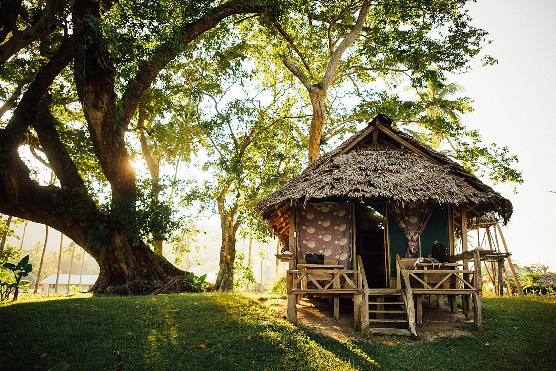 Santo-TravelPhotography-PortOlry-Bokissa-GroovyBanana-VanuatuPhotographers_0002.jpg