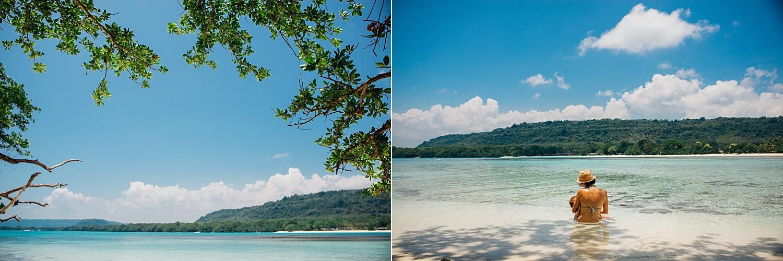 Santo-TravelPhotography-PortOlry-Bokissa-GroovyBanana-VanuatuPhotographers_0003.jpg
