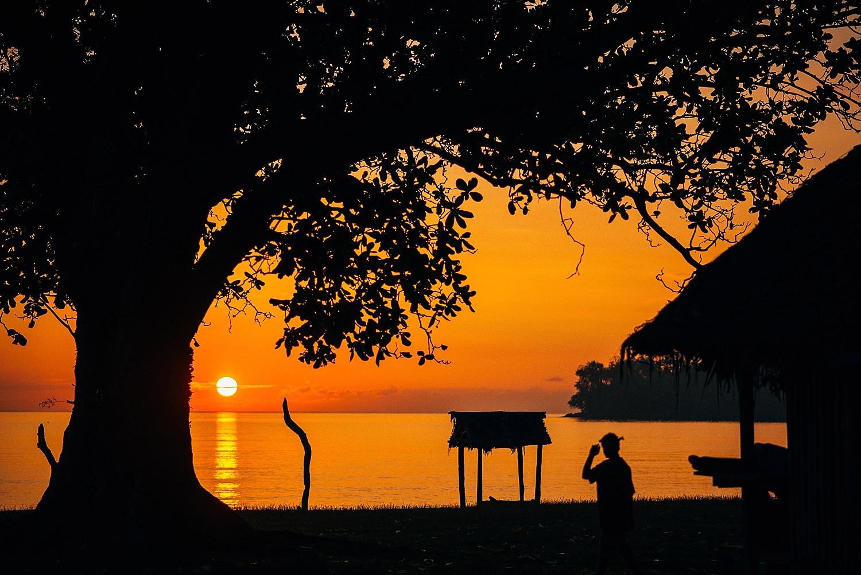 Santo-TravelPhotography-PortOlry-Bokissa-GroovyBanana-VanuatuPhotographers_0004.jpg